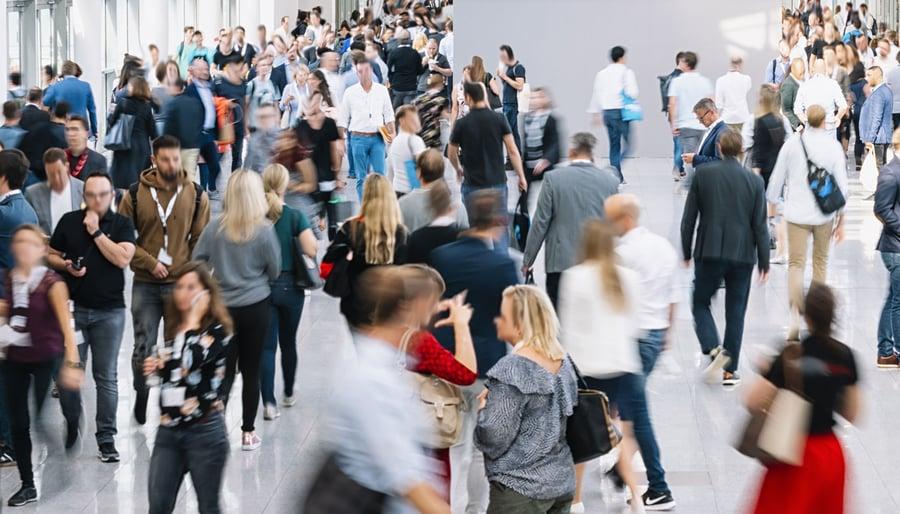 Лучшие конференции 2020 года: маркетинг и разработка