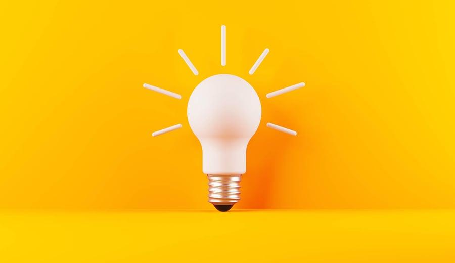 Effective Brainstorming (Video)