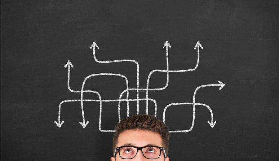 How to Choose the Best Project Management Software for Your Company