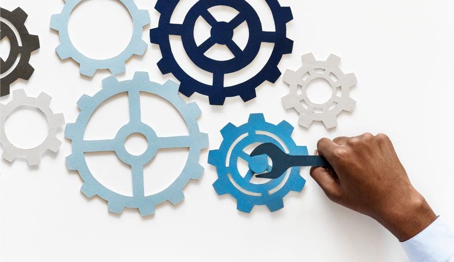 Comment rationaliser les tâches d'un projet grâce à des flux de travail automatisés