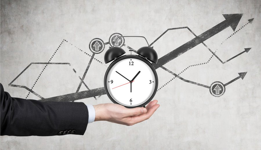 Tips for Improving Productivity With Employee Time Tracking Apps