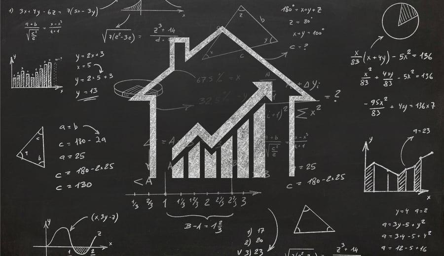 Почему коэффициент использования ресурсов так важен для оценки рентабельности