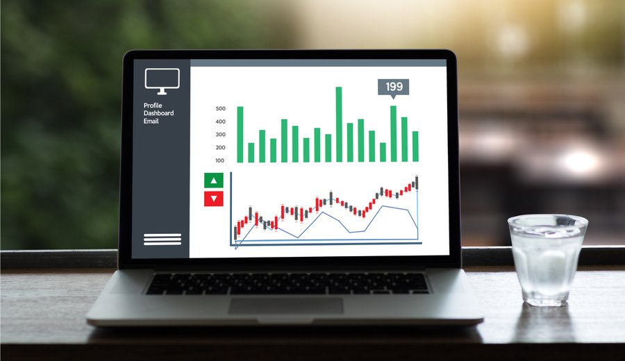 Why a Project Management Dashboard Can Revolutionize Your Business