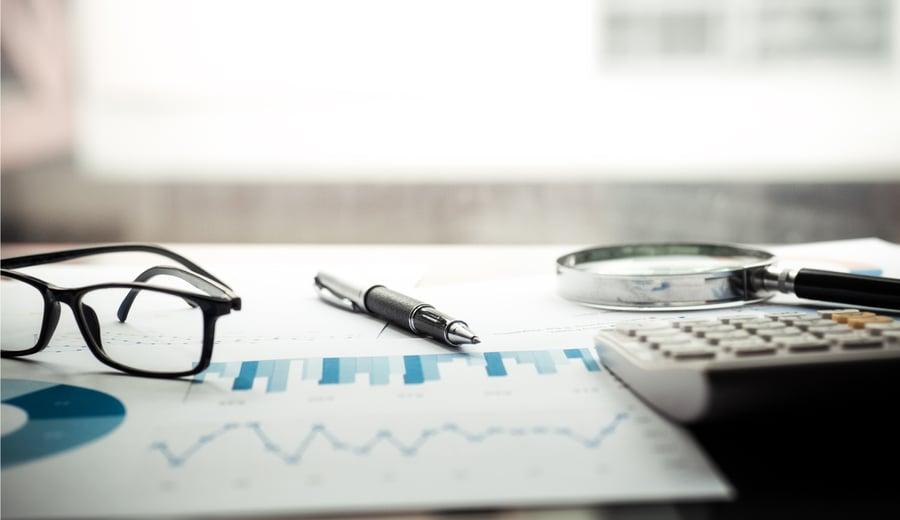 Performance-Analyse als Schlüssel zum Start-up-Erfolg
