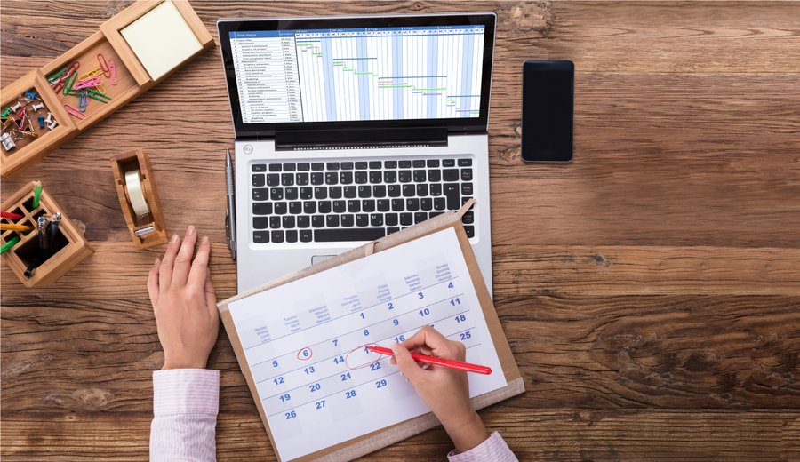 How to Improve Collaboration With Task Management Software
