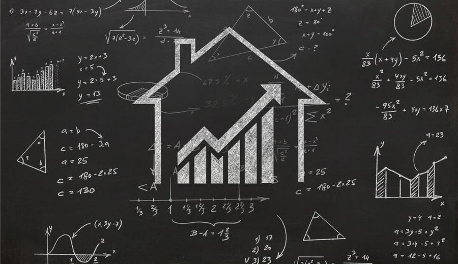 Kapazitätsauslastung – ein entscheidender Indikator der Rentabilität