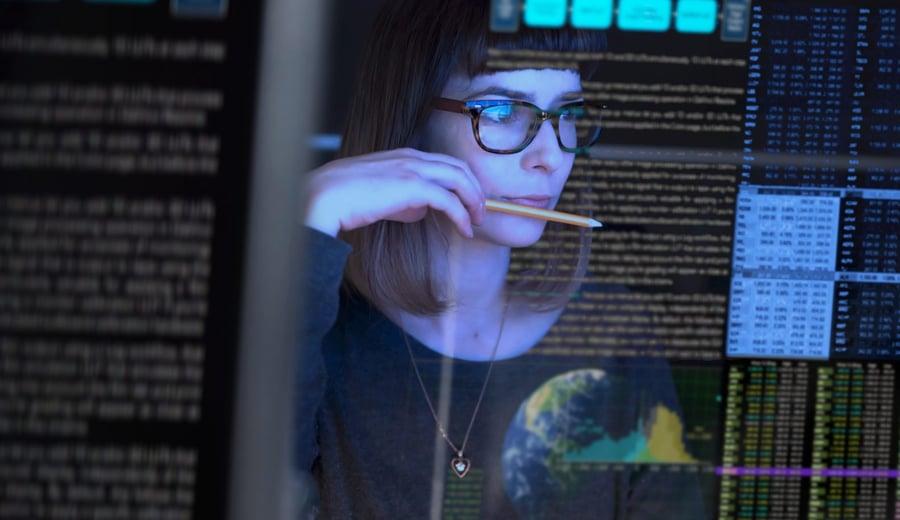 17 überraschende Statistiken zur Remote Arbeit