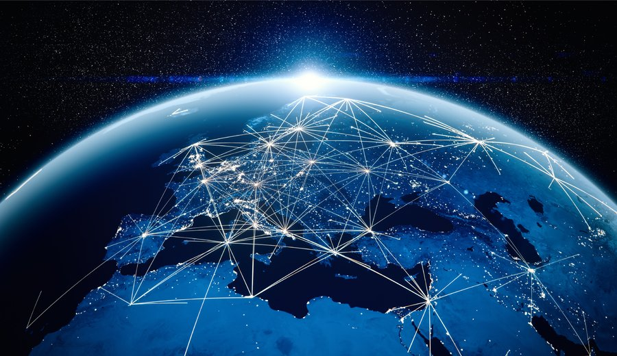 Top Tips for Global Project Management