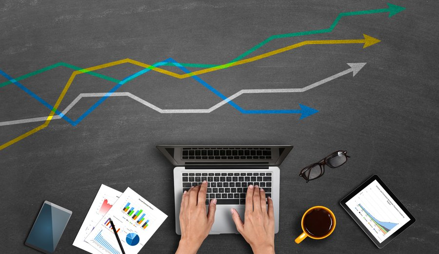 Why Utilization Plays a Big Role in Understanding Performance