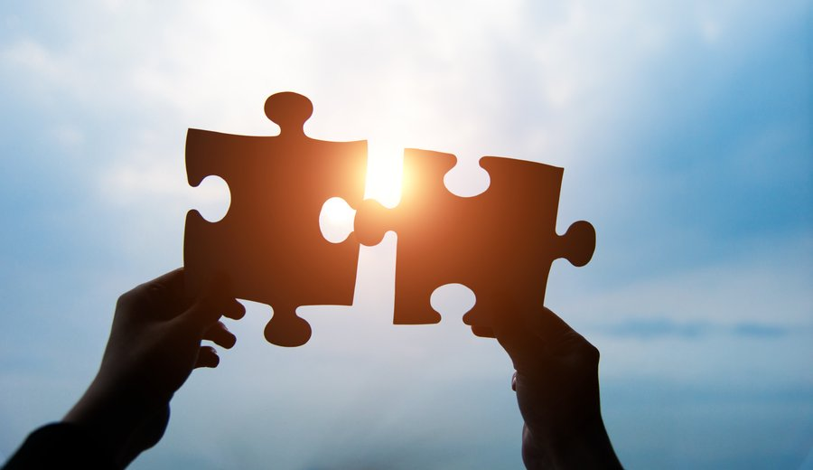 Why Collaboration Within Creative Teams is Key for Success