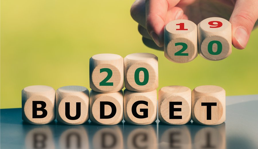 How to Use Wrike for Professional Services Performance for Project Budget Management