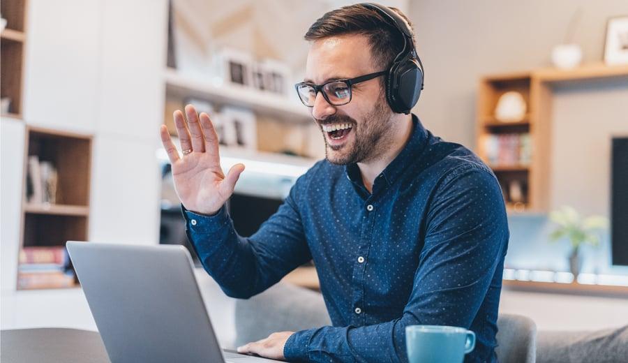 Top-Tipps für das Arbeitsmanagement in Remote-Teams