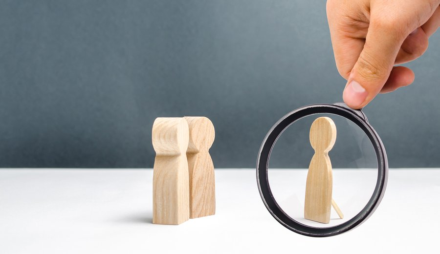 How to Deal With Micromanagement at Work