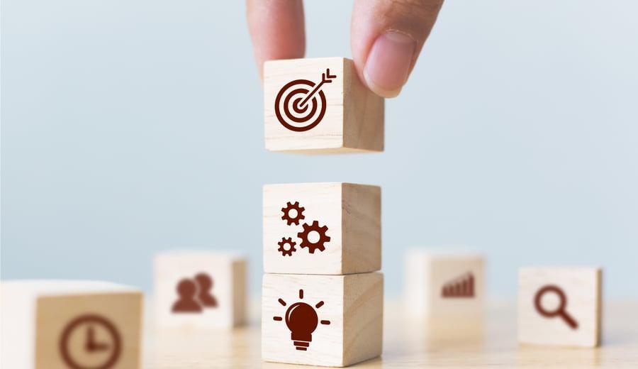Los mejores 5 consejos para dirigir equipos virtuales de marketing