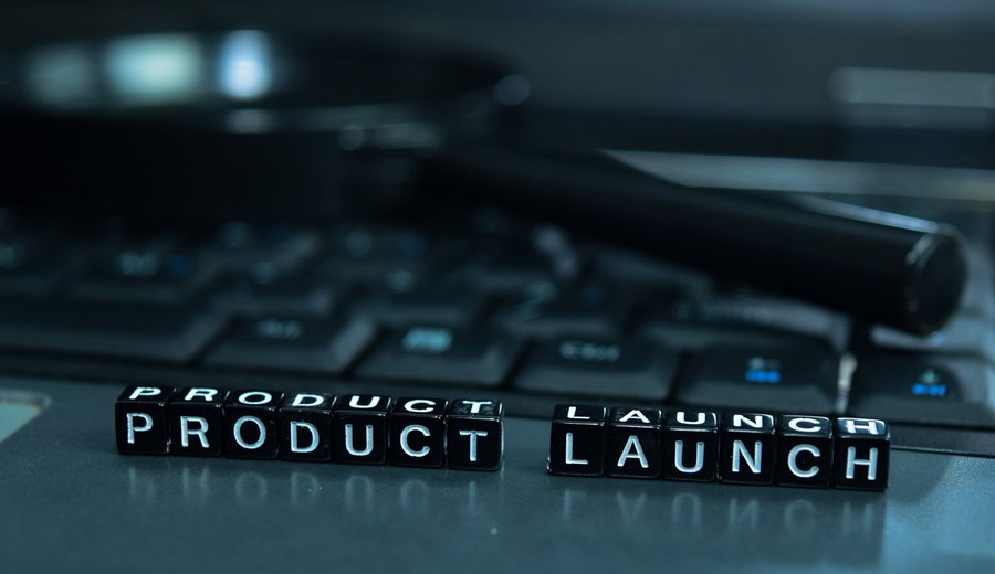 How to Plan the Perfect Product Launch With Wrike