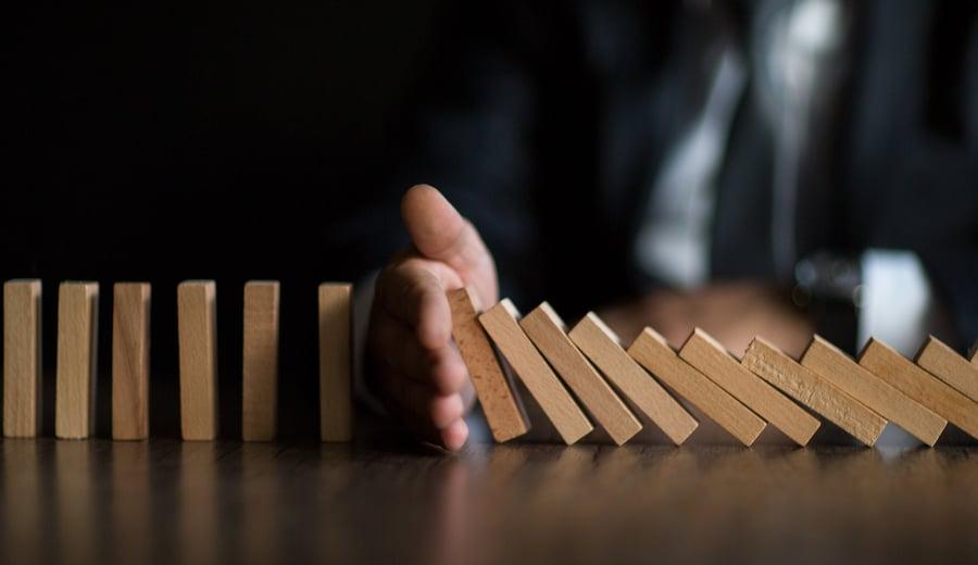Los mejores consejos para reducir los riesgos como gestor de proyectos de construcción