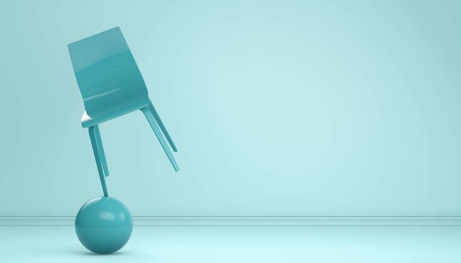 So schaffen Sie die perfekte Work-Life-Balance in Ihrem Unternehmen