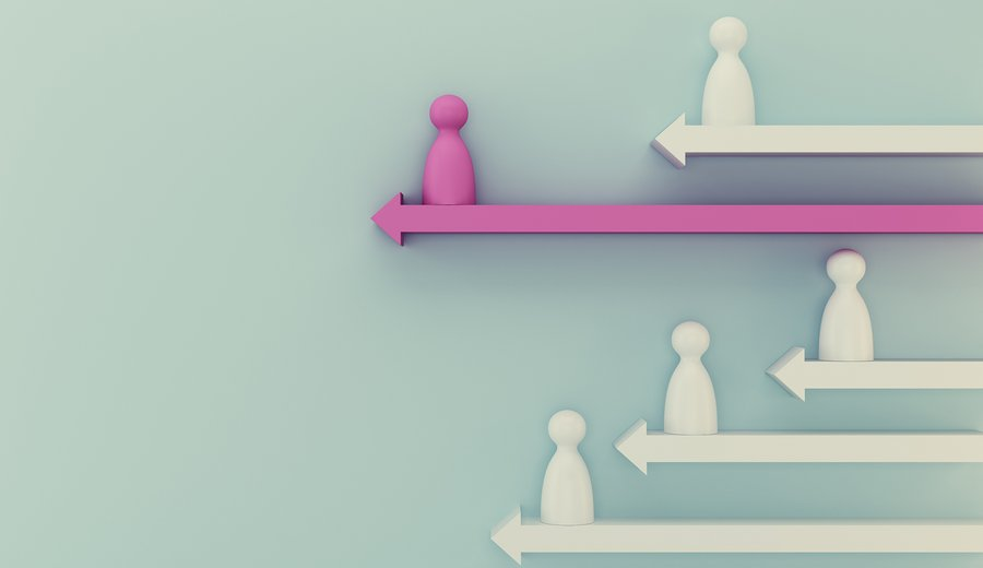 10 Habits of Successful Project Managers