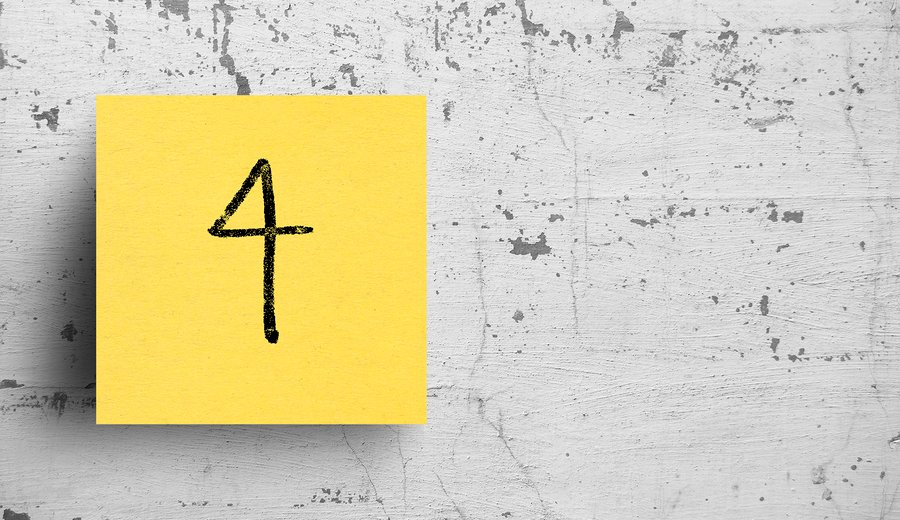 4 Important IT Project Management Trends You Can't Ignore