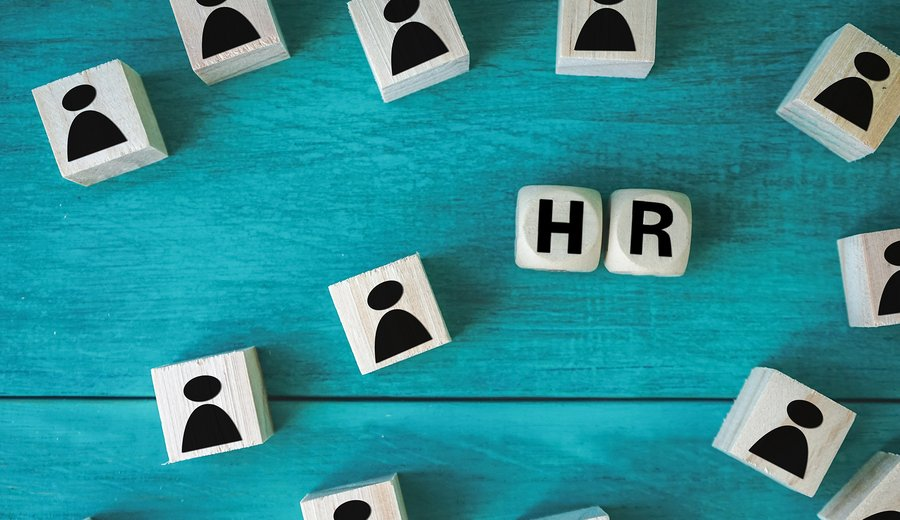 An Introductory Guide to Project Management for HR