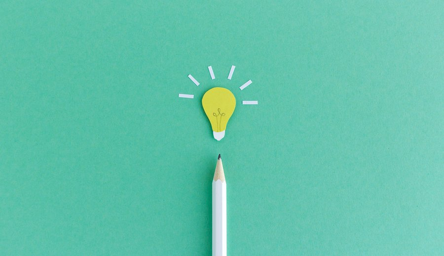 How to Develop a Process Improvement Plan