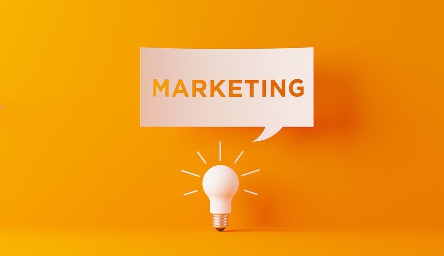 How to Develop an In House Marketing Team Built for Success
