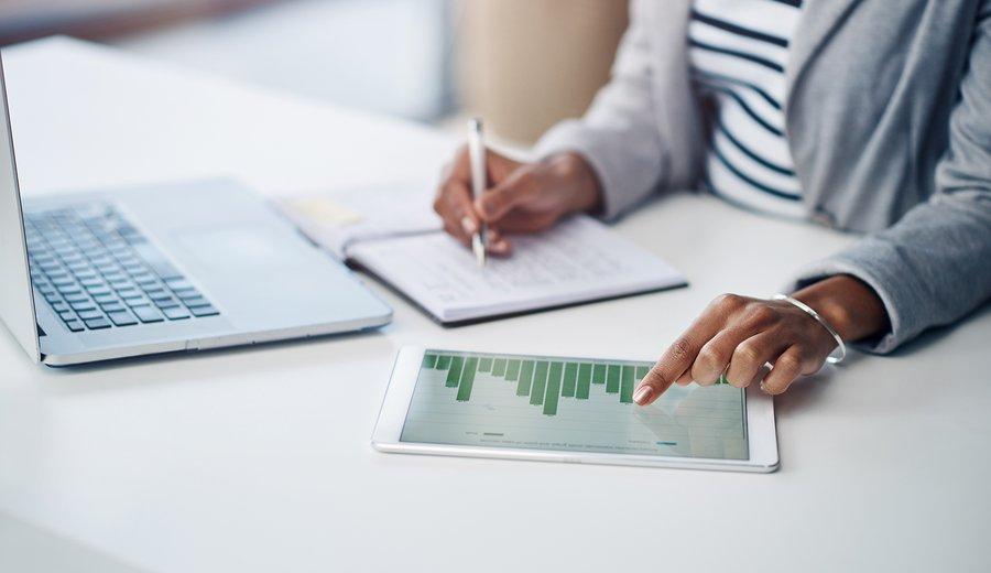 How to Manage Project KPIs Using Advanced Analytics