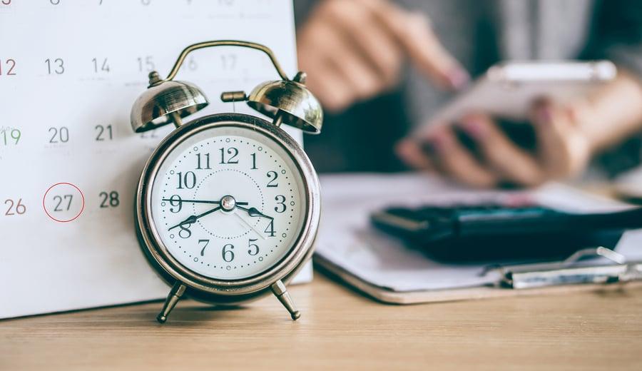 Marketing Calendar Software to Streamline Your Campaigns