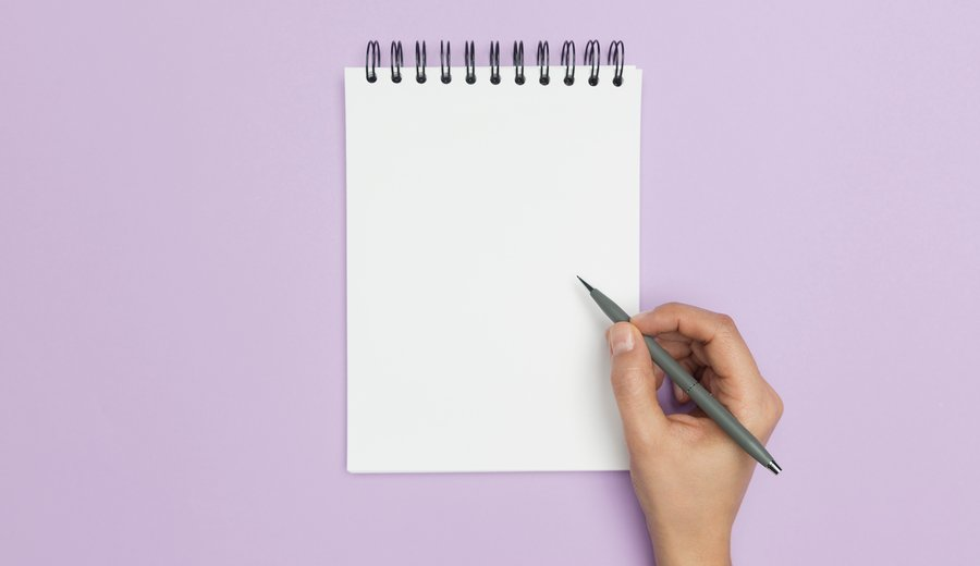 What to Put in an Employee Onboarding Checklist
