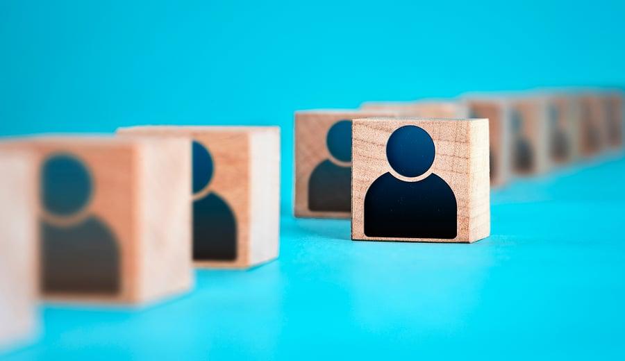 How Do You Streamline HR Processes?