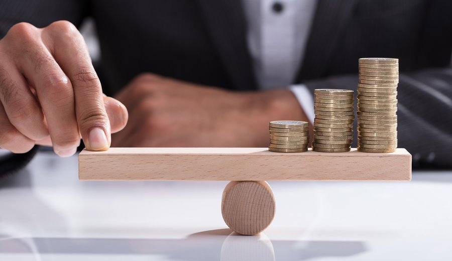 How to Do a Cost Benefits Analysis in Project Management