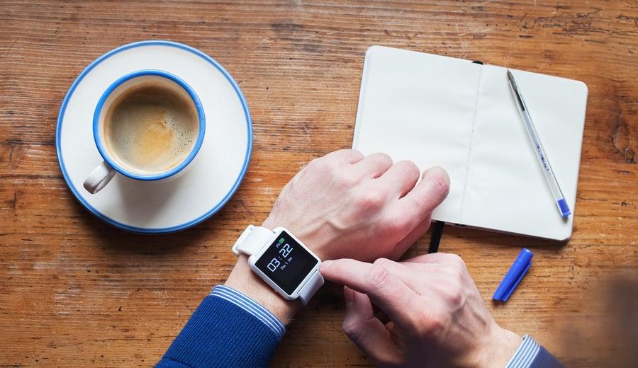 日本語 UI の用語変更のお知らせ:「予定時間」「実績時間」