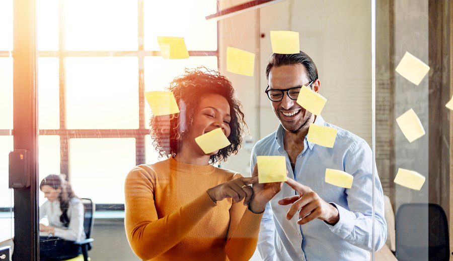 What Are the 3 Artifacts of Scrum?