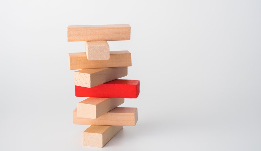 What Are Positive Risks in Project Management?