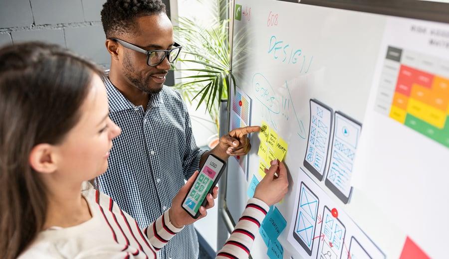 Why Use Wrike to Manage Account-Based Marketing?