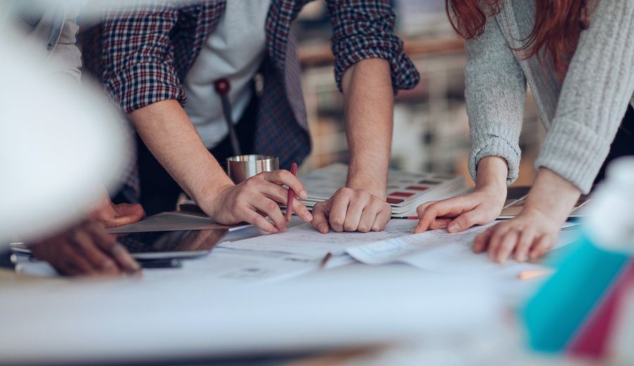 A Guide To Creative Operations Management