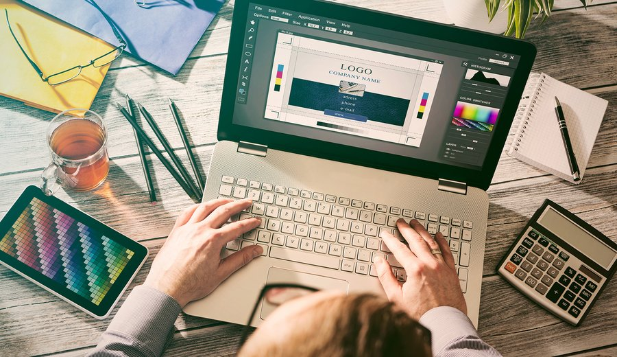 Say Hello To Wrike for Adobe XD: Speed Up Creative Production