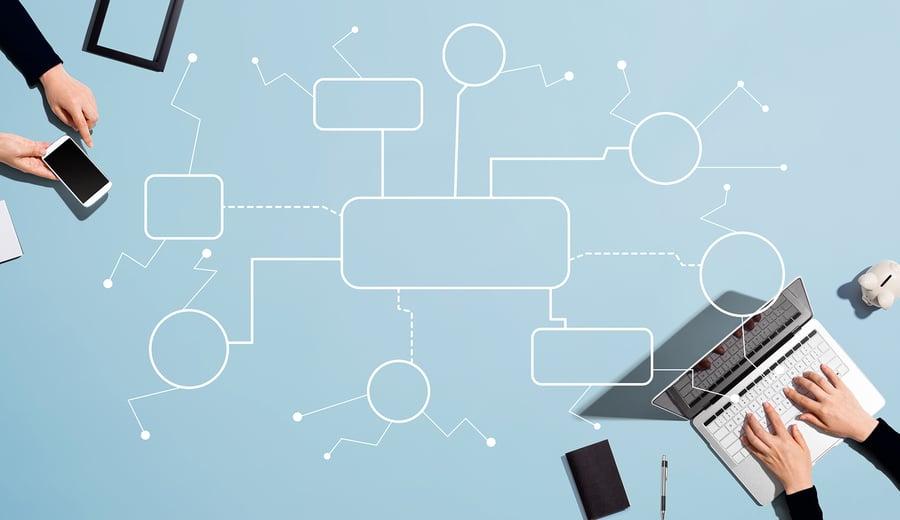 La guía definitiva para la automatización del marketing digital