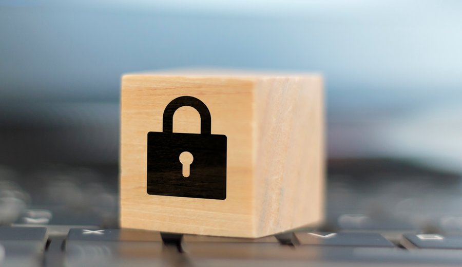 Ways To Secure Your Companies Data/Processes With CWM Platforms