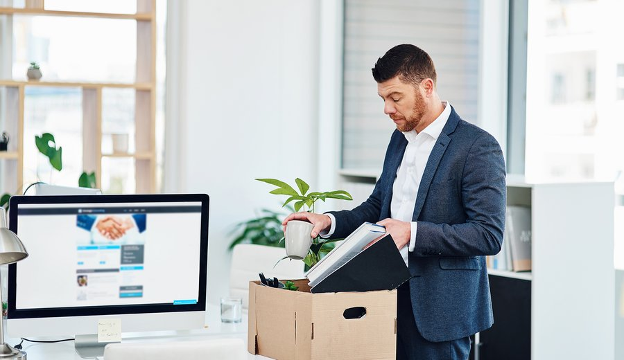 What Is Employee Turnover and Why Does It Matter?