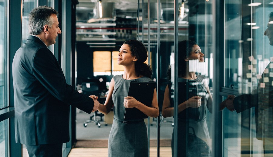 Wrike als Leader im Bereich Kollaboratives Arbeitsmanagement ausgezeichnet