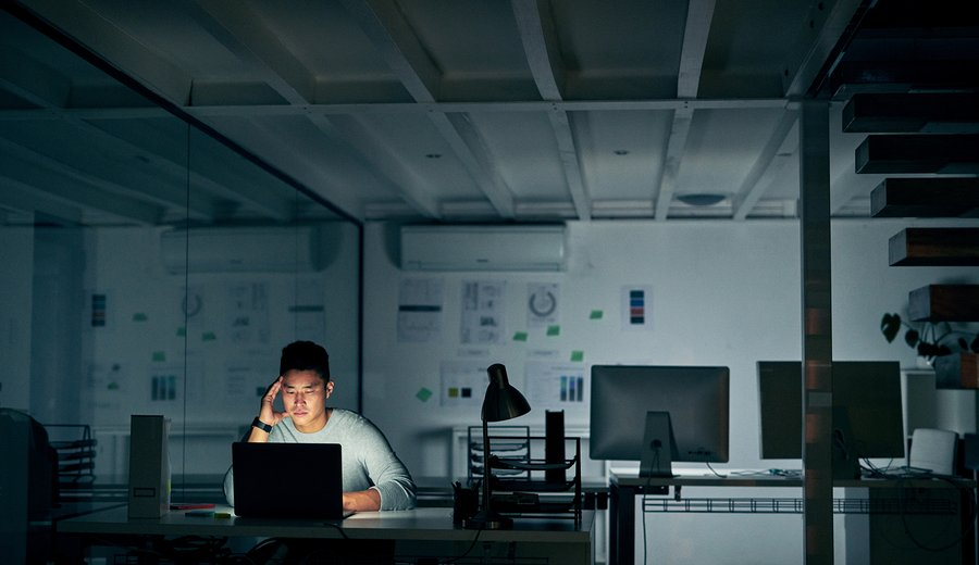 Top Tips for Deadline Management
