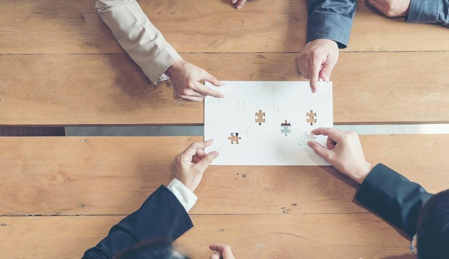 Understanding Stakeholder Theory