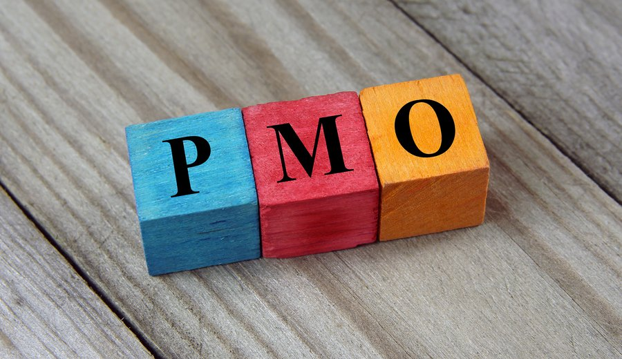 Which PMO Structure Is Best for Your Company?