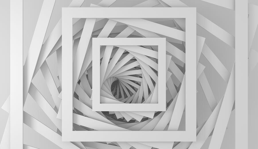 How To Use the Fibonacci Scale in Agile Estimation