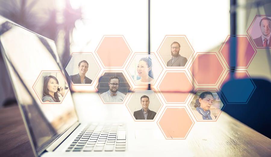 The Power of Digital Collaboration: A Webinar Recap