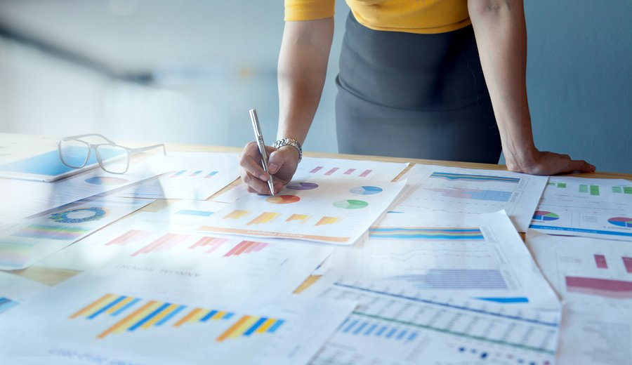 What Is a PMO Maturity Model?