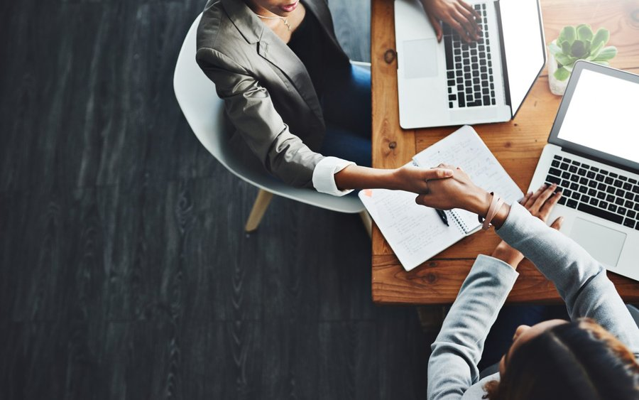 Mergers & Acquisitions: Complete Guide to M&A Project Management