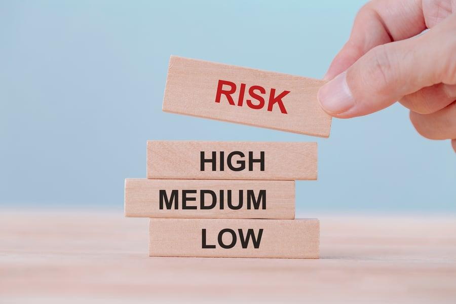 Что такое идентификация рисков в управлении проектами?