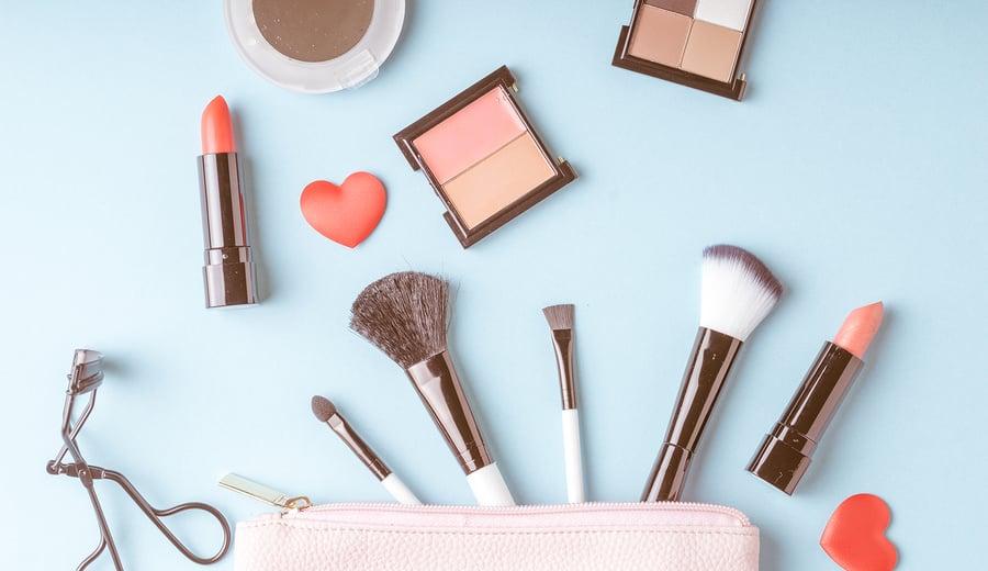How Wrike Helps The Estée Lauder Companies Deliver Prestige Beauty Products Through Better Work Management